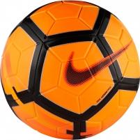 Futbolo kamuolys Nike Strike SC3147 810