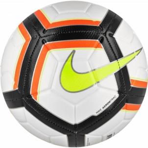 Futbolo kamuolys Nike Strike SC3176-101 Soccer balls