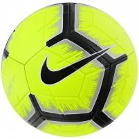 Futbolo kamuolys Nike Strike SC3310 702