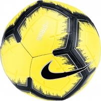 Futbolo kamuolys Nike Strike SC3310 731