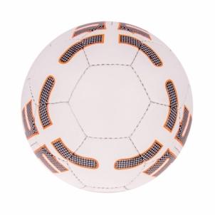 Futbolo kamuolys NUUI MIRAMAR
