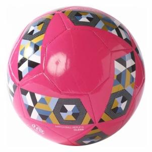Futbolo kamuolys Proligue1 Glider 5