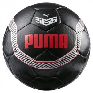 Futbolo kamuolys PUMA 365 HYBRID 08292501
