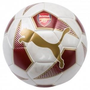 Futbolo kamuolys PUMA ARSENAL Bokso maišai