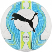 Futbolo kamuolys PUMA EVO POWER LITE 3 350g 82558 01 Futbolo kamuoliai
