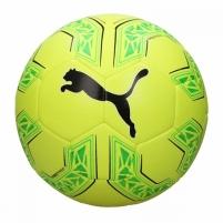 Futbolo kamuolys PUMA EVOPOWER 3.5 HYBRID SAFETY