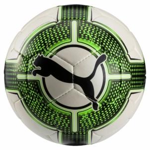Futbolo kamuolys PUMA EVOPOWER 5.5