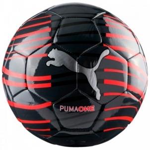 Futbolo kamuolys PUMA ONE ONE WAVE 08282202