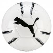 Futbolo kamuolys Puma Pro Training 2 MS 082819 01