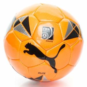 Futbolo kamuolys PUMA Turk Leagues Elite 04
