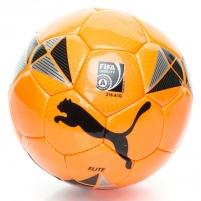 Futbolo kamuolys PUMA Turk Leagues Elite 06