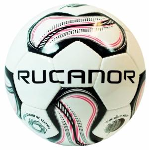 Futbolo kamuolys RUCANOR Curl 5 d.
