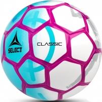 Futbolo kamuolys SELECT CLASSIC 5 2018