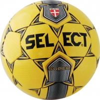 Futbolo kamuolys Select Super 5 13940