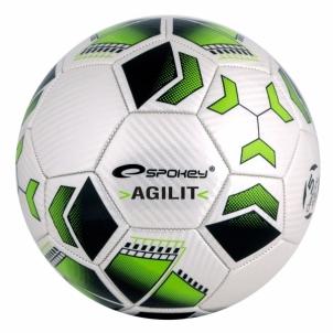 Futbolo kamuolys Spokey AGILIT