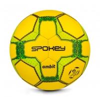 Futbolo kamuolys Spokey AMBIT Futbolo kamuoliai