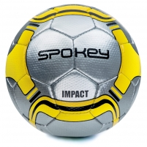 Futbolo kamuolys Spokey IMPACT