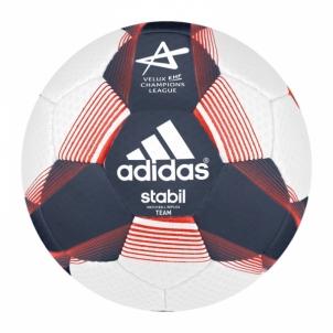 Futbolo kamuolys Stabil Team 7 size 3 Soccer balls