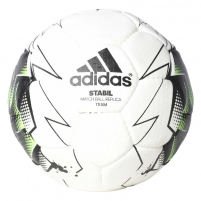 Futbolo kamuolys STABIL TEAM 9 size 3