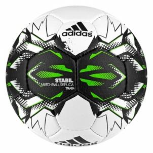 Futbolo kamuolys STABIL TRAIN 9 size 3