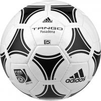 Futbolo kamuolys Tango pasadena adidas 656940 Soccer balls