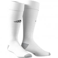 Futbolo kojinės adidas Milano 16 AJ5905, 37-39