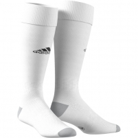 Futbolo kojinės adidas Milano 16 AJ5905, 40-42