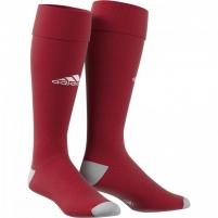 Futbolo kojinės adidas Milano 16 AJ5906