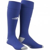 Futbolo kojinės adidas Milano 16 AJ5907, 40-42