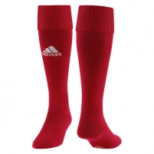 Futbolo kojinės Adidas Milano E19298, red