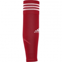 Futbolo kojinės adidas Team Sleeve18 CV7523, 27-30