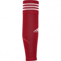 Futbolo kojinės adidas Team Sleeve18 CV7523, 34-36