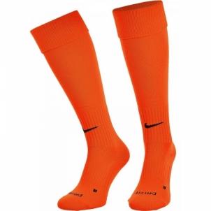 Futbolo kojinės Nike Classic II Cush Over-the-Calf SX5728-816