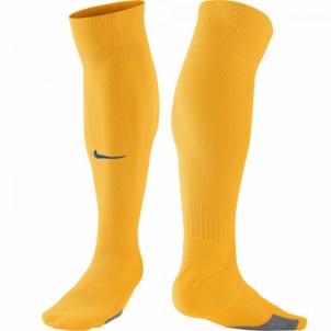Futbolo kojinės Nike Park IV 507815-740
