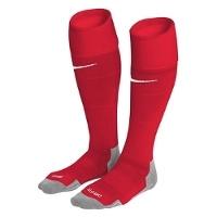 Futbolo kojinės Nike TS Premium Futbolo apranga