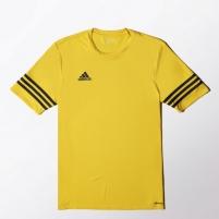 Futbolo marškinėliai adidas Entrada 14 M F50484