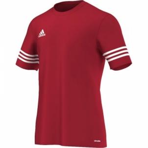 Futbolo marškinėliai adidas Entrada 14 M F50485