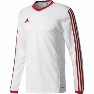 Futbolo marškinėliai adidas Tabela 14 Long Sleeve Jersey M F50429