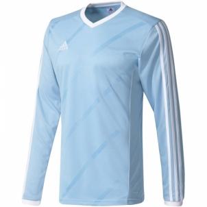 Futbolo marškinėliai adidas Tabela 14 Long Sleeve Jersey M F50432