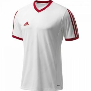 Futbolo marškinėliai adidas Tabela 14 M F50273