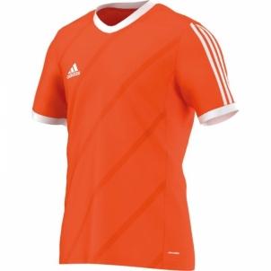 Futbolo marškinėliai adidas Tabela 14 M F50284 Futbolo apranga