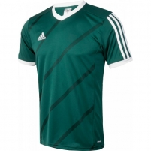 Futbolo marškinėliai adidas Tabela 14 M F84837