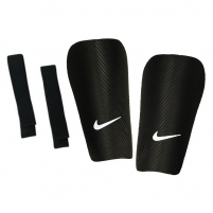 Futbolo pirštinės Nike NK J GUARD-CE S Futbols aizsardzība
