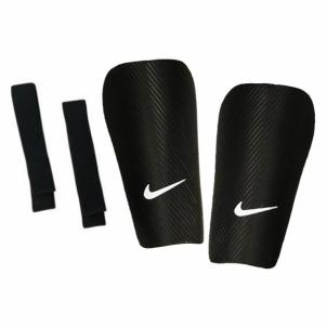 Futbolo pirštinės Nike NK J GUARD-CE XS Football protection