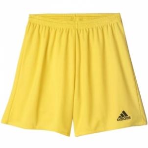 Futbolo šortai adidas Parma 16 M AJ5885 Futbola apģērbi