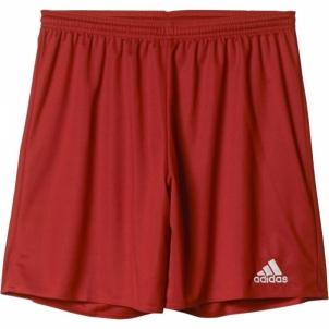 Futbolo šortai adidas PARMA 16 SHORT M AJ5881 Futbola apģērbi