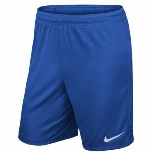 Futbolo šortai Nike Park II M 725887-463
