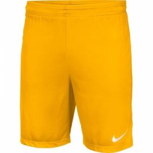 Futbolo šortai Nike Park II M 725903-739