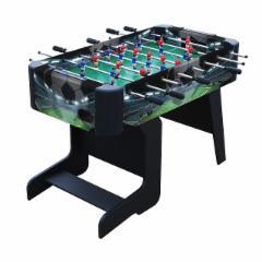 Futbolo stalas DRIBBLING Stalo futbolas