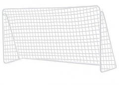 Futbolo vartai 365 x 183 x 122 cm ODS-496 Futbolo vartai, tinklai
